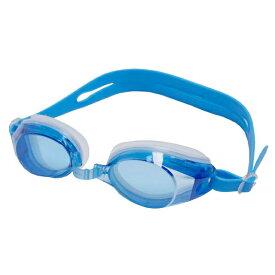 スイムゴーグル 水中メガネ 海水浴やプールに最適 ゴーグル 水泳 UVカット ジュニア 子供 大人 スイミング スイム