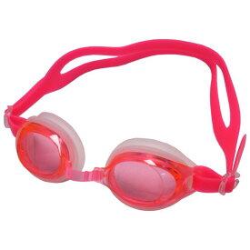 水泳 ゴーグル キッズ ジュニア 子供 UVカット スイミング ゴーグル 水中メガネ スイム ゴーグル プール/海水用に
