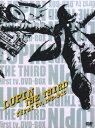 DVD / ルパン三世 1st Lupin the third first tv.DVD−BOX 限定 / VPBY-11902【和泉中央店】 【中古アニメDVD】
