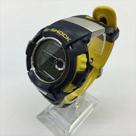 【値下げしました】CASIO G-SHOCK/カシオ ジーショック/G-LIDE/DWX-110PS-9T【FS和泉中央店】【中古】1999年5月発売/生産終了モデル/Triple Crown of Surfing(トリプルクラウン)/腕時計/メンズ/20190228