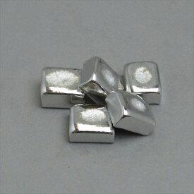 ハンダチップ 鉛フリー(Sn96.5Ag3Cu0.5/錫96.5銀3銅0.5) 1kg