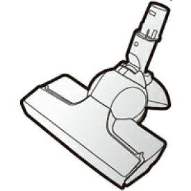 SHARP 掃除機用 吸込口<本体:ゴールド系>(217 935 1113)