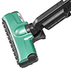 SHARP 掃除機用 吸込口<グリーン系> 2179351016
