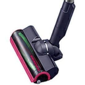 SHARP 掃除機用 吸込口<ピンク系> 2179351141