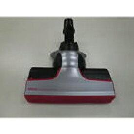 SHARP  掃除機用 吸込口<ピンク系>  2179351144