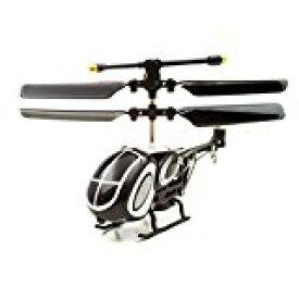 NEWマイクロヘリコプター3 モスキート 京商EGG 京商 newマイクロヘリコプター3モスキート