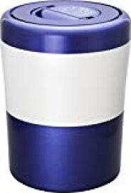 家庭用生ごみ減量乾燥機 パリパリキューブライト アルファ PCL-33-BWB