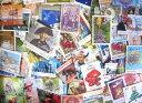 オーストラリアの切手(使用済み切手 30枚)海外使用済み切手