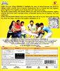 GOLMAAL 3 BD | 喜劇2010印度電影burureiboriuddo DVD CD