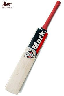 板球拍-马克乔希民族印度亚洲商品运动绅士蟋蟀器材