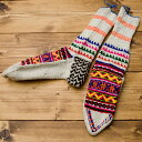 Np knit 504