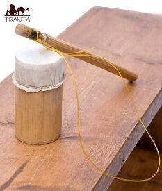 ベトナムのゲロゲロ笛 / 民族楽器 カエル おもちゃ バリ インド楽器 エスニック楽器 ヒーリング楽器