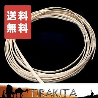 供tabura使用的革带(瓦拉那西制造)打击乐器民族乐器印度亚洲族群