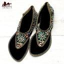 Id shoe 323