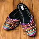 Id shoe 541