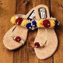 Id shoe 548