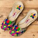 Id shoe 466