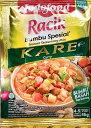 インドネシア料理 ジャワ カレーの素 KARE 【Indo Food】 / バリ ジャワカレー 料理の素 Food(インドフード) ナシゴレ…