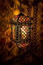 Id lamp 159