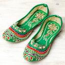 Id-shoe-398