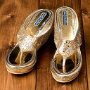 Id shoe 557