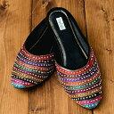 Id shoe 542