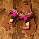 Id shoe 553