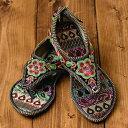 Id shoe 519