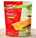 インドの軽食 ドーサの素 Dosa Mix 【MTR】 / レトルトカレー インド料理 インド軽食 料理の素 MTR(エムティーアール…