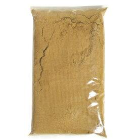 クミン パウダー Cumin Powder 【200g 袋入り】 / クミンパウダー インド スパイス カレー アジアン食品 エスニック食材