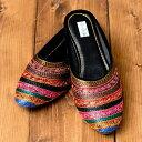 Id shoe 527