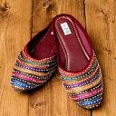 Id shoe 540