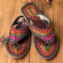 Id shoe 506
