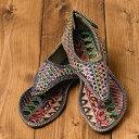 Id shoe 520