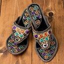 Id shoe 510