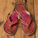 Id shoe 512