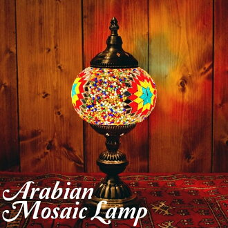 Tirakita rakuten global market arabian lamp arabia style lamp arabian lamp arabia style lamp mosaic lamp interior turkey lamp desk lamp table lamp lighting horse mackerel ann lamp shade ethnic india miscellaneous mozeypictures Choice Image