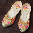 Id shoe 585