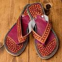 Id shoe 511