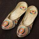 Id-shoe-460