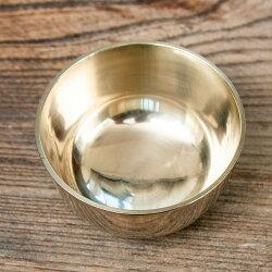 シンプルシンギングボウル 8.2cm / シンギングボール Singing Bowl レビューでタイカレープレゼント あす楽
