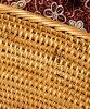 atabaggu| 巴厘竹莢魚安門族群印度