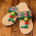 Id shoe 550