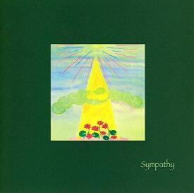 Sympathy Swarmandal Tanpura / タンプーラ ドローン 倍音 インド音楽 CD 民族音楽