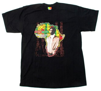 haire·serashie一世| T恤BOB Marley鮑勃·馬裏格瓦拉guevara che族群衣料服時裝亞洲印度