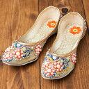 Id shoe 488