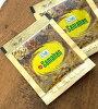 即时的印度草药茶萨姆汉-Samahan
