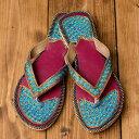 Id shoe 513
