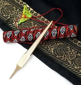 世界で一番鳴らしやすいベトナムの口琴 スタンダード ダンモイ / モールシン jaw harp 民族楽器 インド楽器 エスニック楽器 ヒーリング楽器