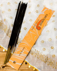 オウロシカ香 セージ(SAGE)の香り / auroshikha インド香 インセンス AUROSHIKHA Auroshikha お香 アジア エスニック